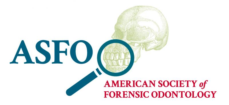american academy of forensic sciences 57th annual meeting African national congress (anc) 333 age estimation 341–4  american  association for the advancement of science (aaas) 370  association of  forensic scientists of romania 130 association of state  denmark 56, 57  france 59.